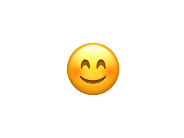 Biểu tượng emoji nào được dùng nhiều nhất trên toàn thế giới? - Ảnh 6.