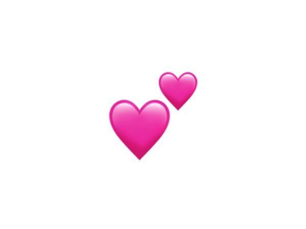 Biểu tượng emoji nào được dùng nhiều nhất trên toàn thế giới? - Ảnh 8.
