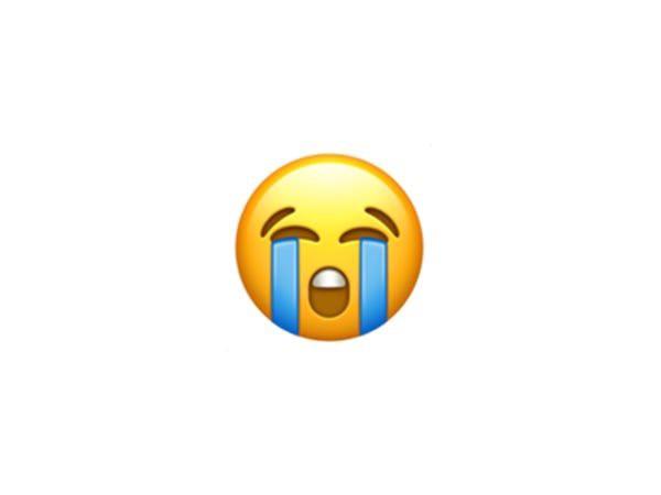 Biểu tượng emoji nào được dùng nhiều nhất trên toàn thế giới? - Ảnh 9.