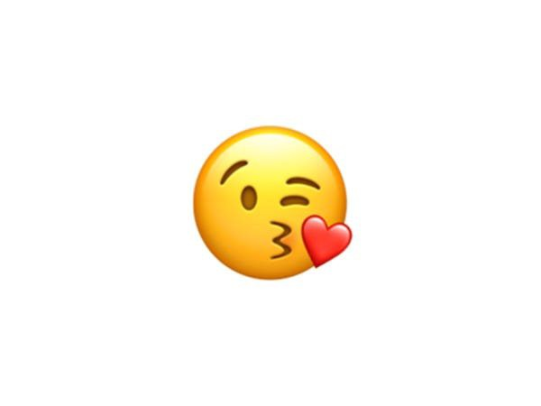 Biểu tượng emoji nào được dùng nhiều nhất trên toàn thế giới? - Ảnh 10.