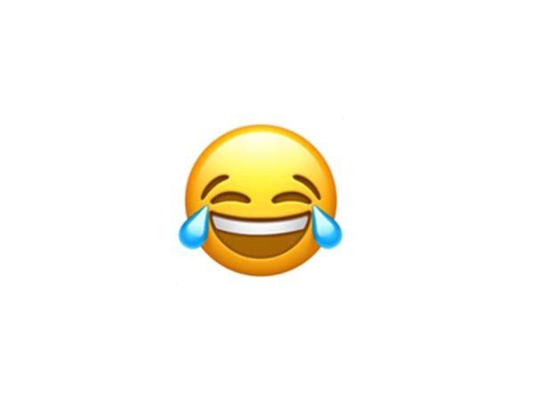 Biểu tượng emoji nào được dùng nhiều nhất trên toàn thế giới? - Ảnh 1.
