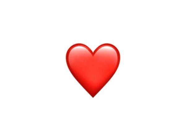 Biểu tượng emoji nào được dùng nhiều nhất trên toàn thế giới? - Ảnh 2.
