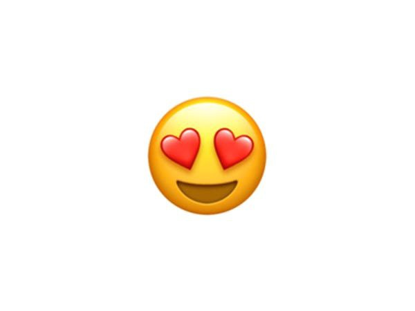 Biểu tượng emoji nào được dùng nhiều nhất trên toàn thế giới? - Ảnh 3.