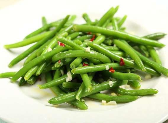 10 thực phẩm nhiều dinh dưỡng hơn khi nấu chín - Ảnh 9.