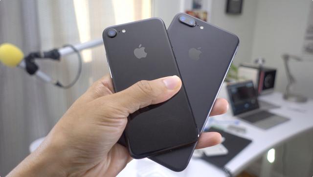 Chi trên 10 triệu đồng, người Việt chọn mua iPhone - Ảnh 2.