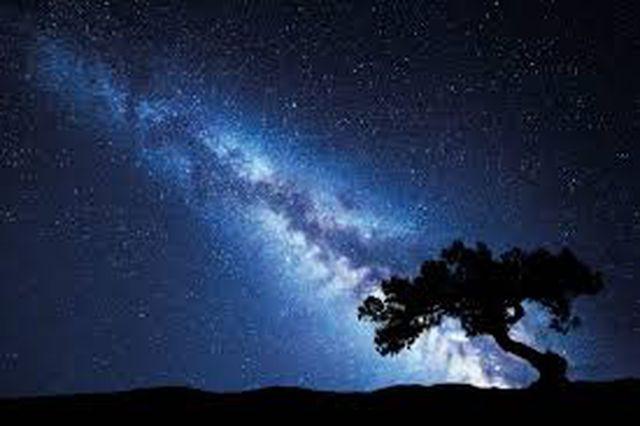 """Khó tin: Các nhà khoa học tìm được cách tạo ra điện từ """"bóng đêm"""" - Ảnh 1."""