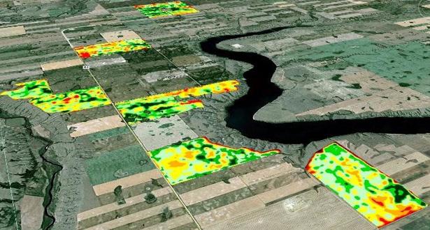 Tương lai nông nghiệp: Cần hài hòa giữa canh tác nông nghiệp và bảo vệ môi trường - Ảnh 1.