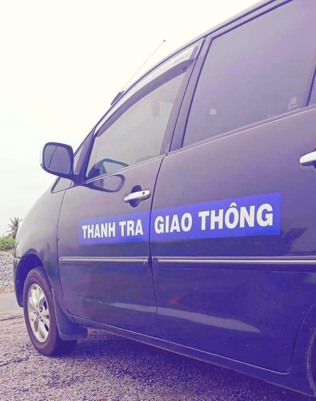 Kiên Giang: Yêu cầu báo cáo vụ dùng xe công đi khánh thành nhà nuôi yến - Ảnh 1.