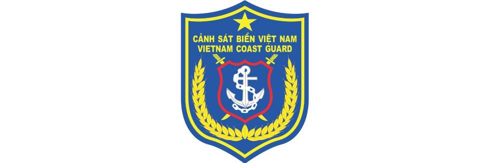 Cảnh sát biển Việt Nam: Bảo vệ chủ quyền với những cột mốc sống - Ảnh 31.