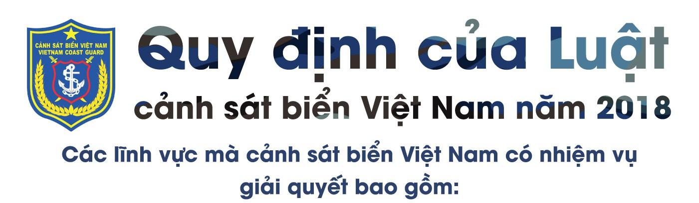 Cảnh sát biển Việt Nam: Bảo vệ chủ quyền với những cột mốc sống - Ảnh 21.