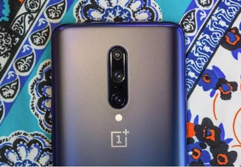 Top 6 smartphone Android tốt nhất năm 2019 - Ảnh 2.