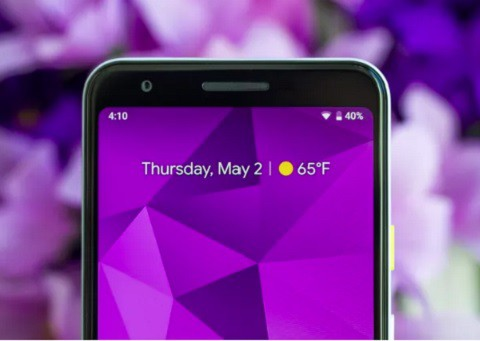 Top 6 smartphone Android tốt nhất năm 2019 - Ảnh 3.