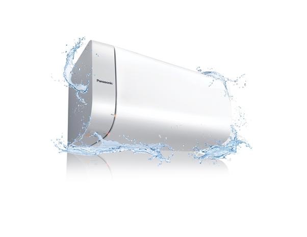 Chi tiết quy trình vệ sinh bình nước nóng tại nhà và những điều cần lưu ý - Ảnh 3.