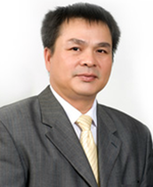 Khởi tố, bắt tạm giam Chủ tịch HĐQT Công ty Petroland Bùi Minh Chính - Ảnh 1.
