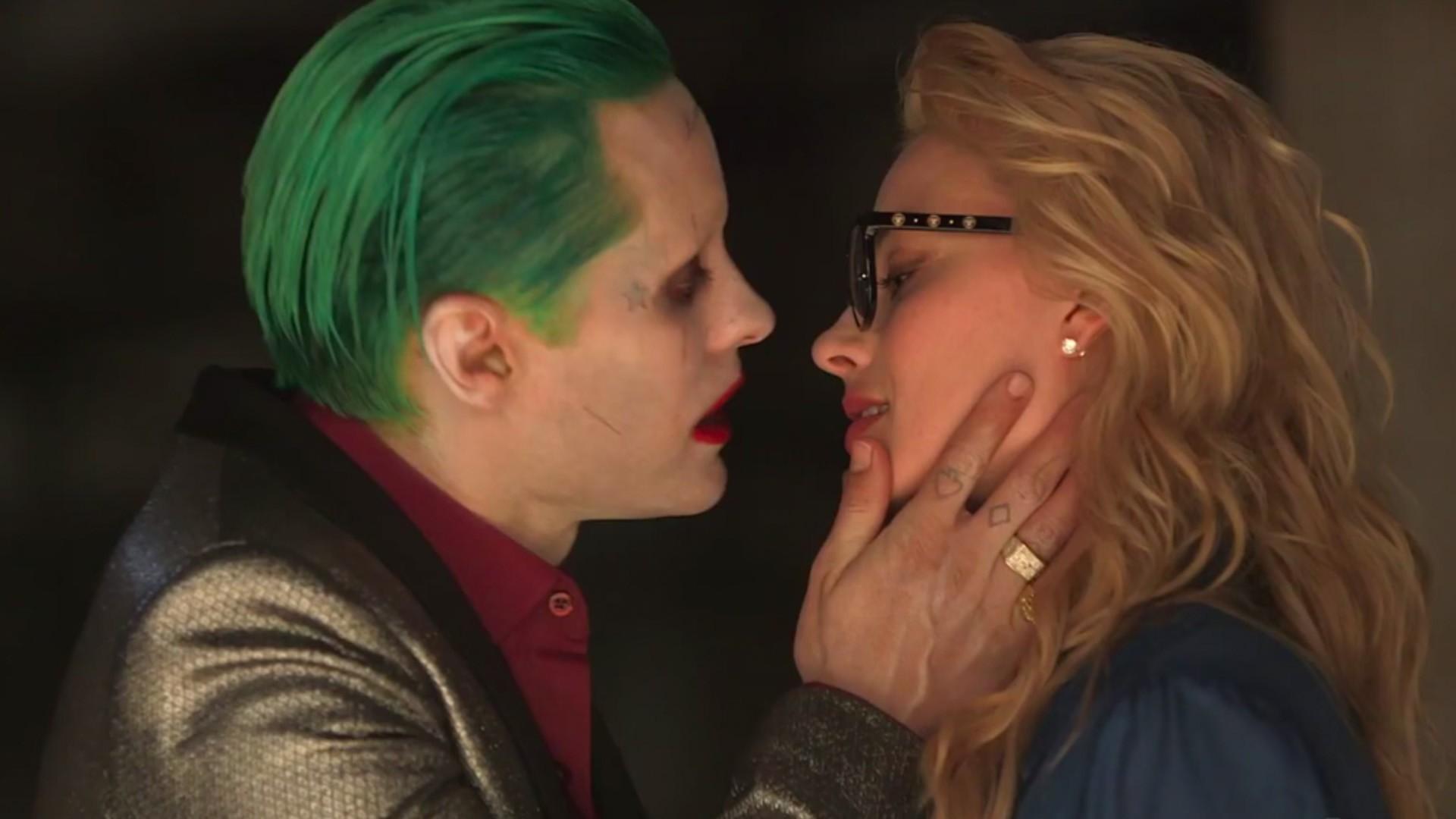 Điểm lại những câu thoại đắt giá làm nên tên tuổi gã hề Joker - Ảnh 18.