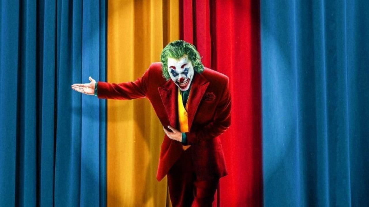 Điểm lại những câu thoại đắt giá làm nên tên tuổi gã hề Joker - Ảnh 21.