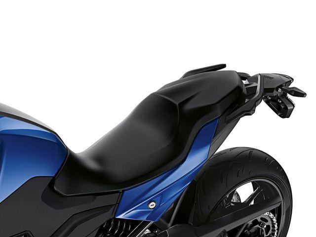 BMW Motorrad ra mắt bộ đôi onroad cỡ trung F900R và F900XR - Ảnh 20.