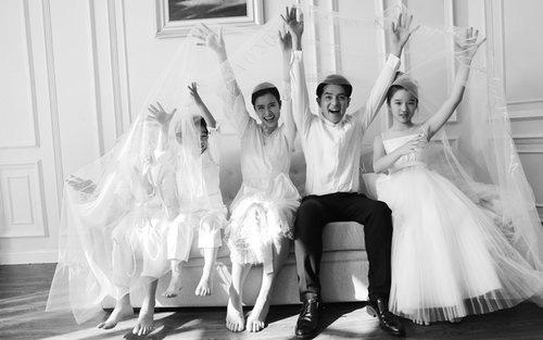 Vừa kết hôn, Đông Nhi – Ông Cao Thắng tung MV khoảnh khắc đám cưới ngọt ngào - Ảnh 3.