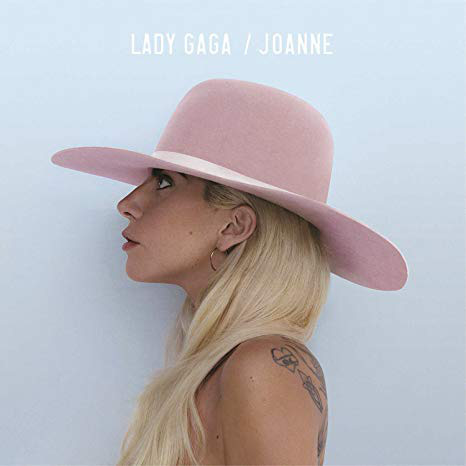 Lady Gaga – Dị biệt để truyền cảm hứng - Ảnh 6.