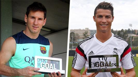 Vượt qua Messi, Van Dijk giành giải Cầu thủ xuất sắc nhất năm 2019 - Ảnh 3.