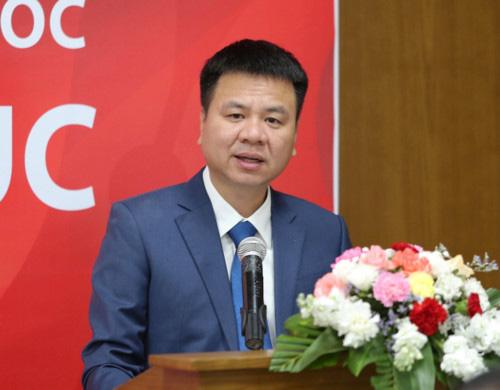 """44 tác phẩm xuất sắc đạt Giải báo chí toàn quốc """"Vì sự nghiệp giáo dục Việt Nam"""" năm 2019 - Ảnh 2."""