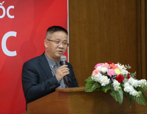 """44 tác phẩm xuất sắc đạt Giải báo chí toàn quốc """"Vì sự nghiệp giáo dục Việt Nam"""" năm 2019 - Ảnh 4."""