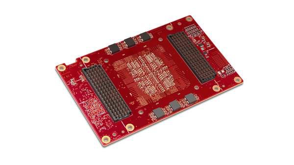 Intel tăng tốc phát triển, triển khai và nâng cao hiệu năng AI của lớp phần cứng mới - Ảnh 1.