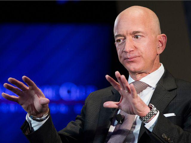 Ngắm loạt đồng hồ nghìn USD của các CEO công nghệ nổi tiếng - Ảnh 6.