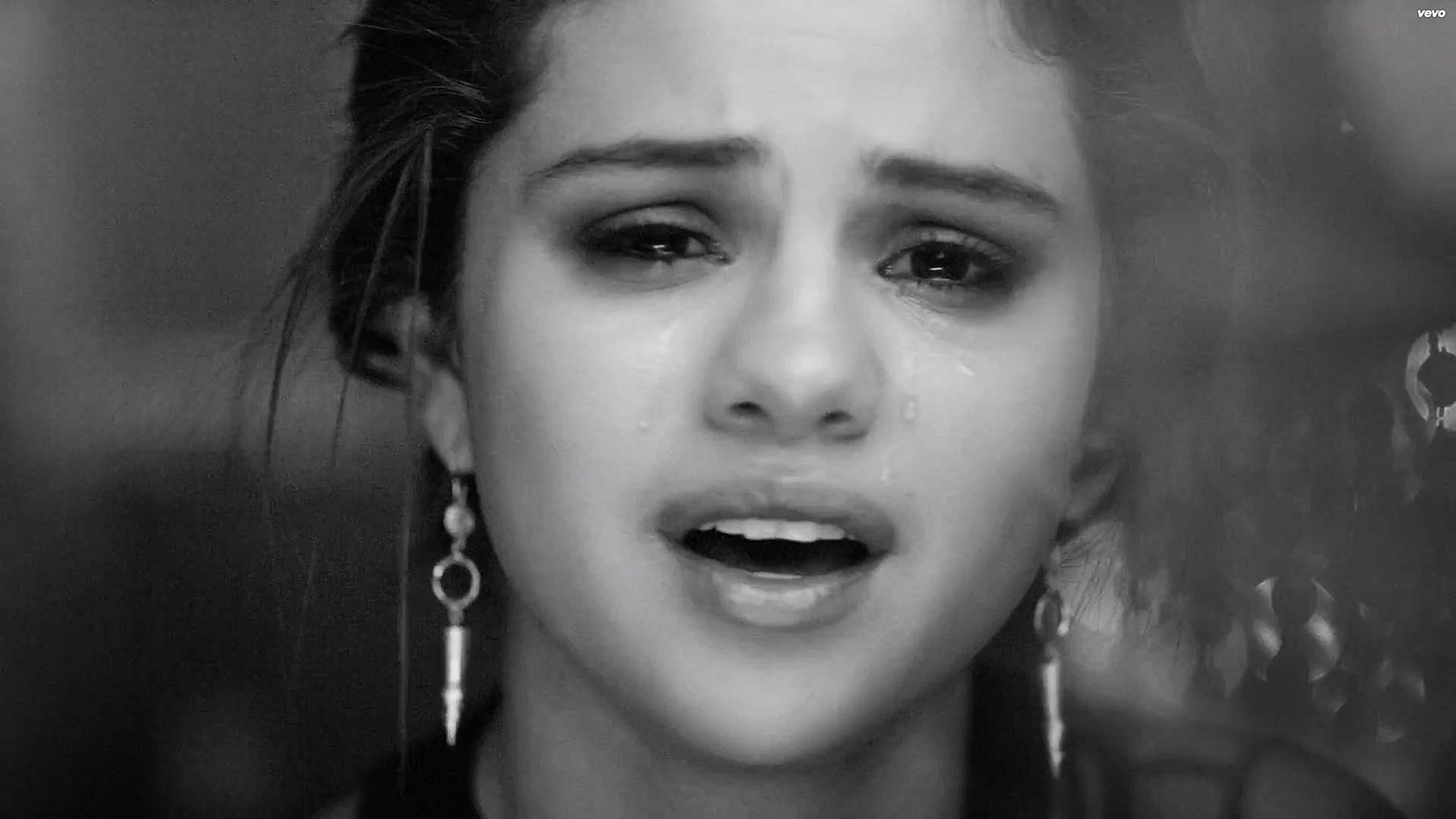 Điểm lại những ca khúc chia tay làm nên tên tuổi Selena Gomez - Ảnh 3.