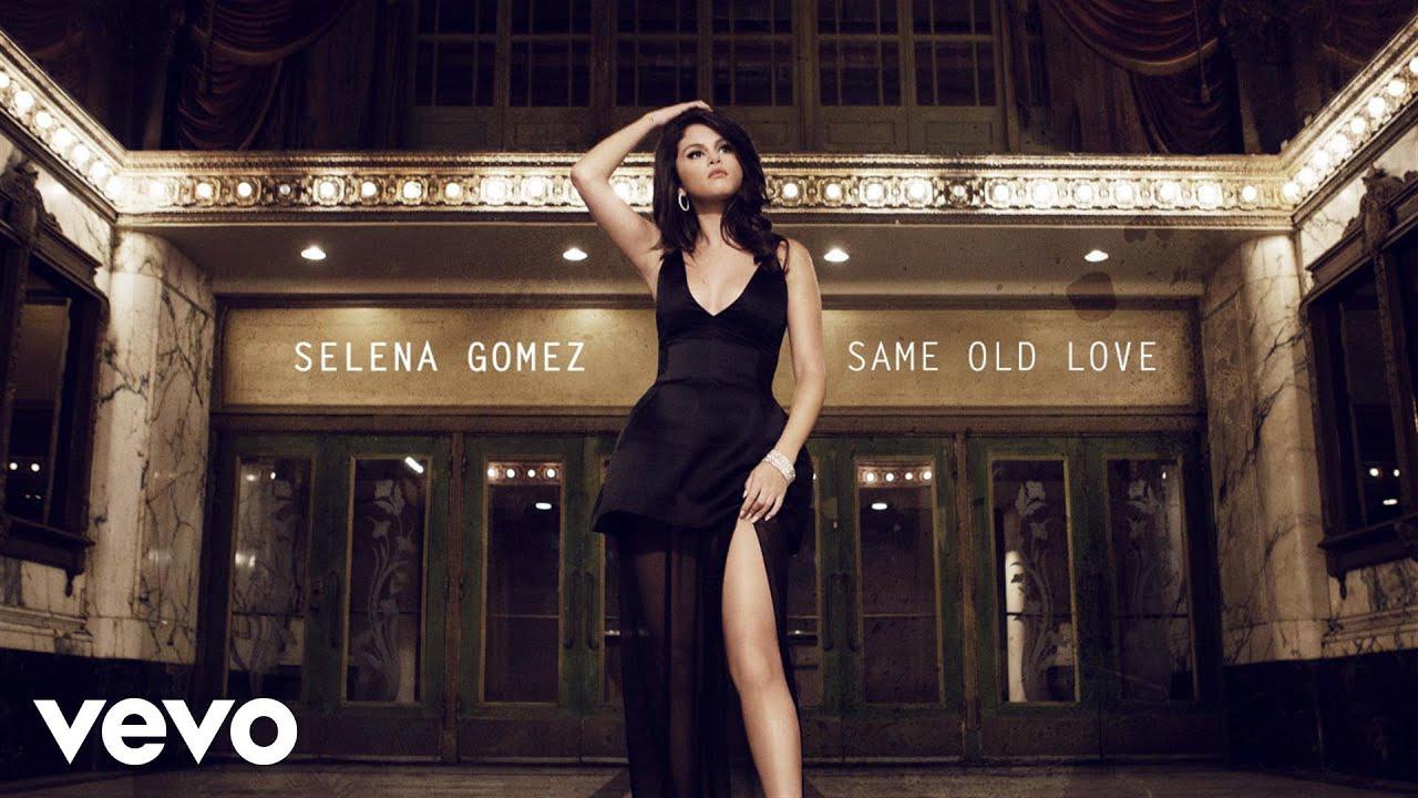Điểm lại những ca khúc chia tay làm nên tên tuổi Selena Gomez - Ảnh 5.