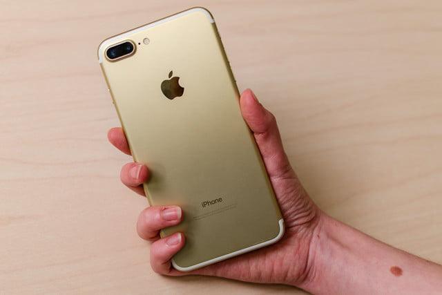 Những mẫu iPhone cũ giá tốt đáng mua - Ảnh 2.