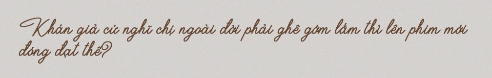 """NSƯT Thanh Quý: """"Mình quá may mắn, quá sung sướng rồi còn đòi hỏi ông Trời điều gì nữa"""" - Ảnh 13."""