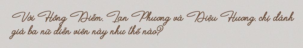 """NSƯT Thanh Quý: """"Mình quá may mắn, quá sung sướng rồi còn đòi hỏi ông Trời điều gì nữa"""" - Ảnh 22."""