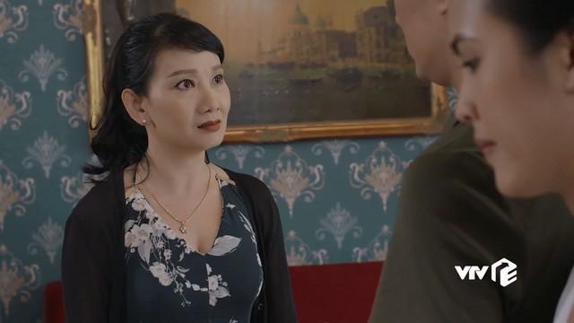 Điểm mặt dàn diễn viên hot của Tiệm ăn dì ghẻ - Ảnh 4.
