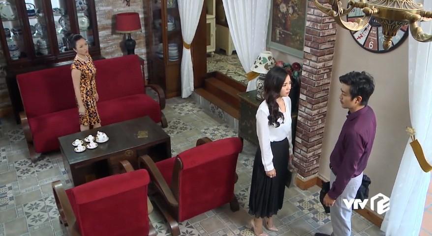 Đánh cắp giấc mơ - Tập 44: Anh Bình chết oan ức, mẹ con Khánh Quỳnh là đích nhắm tiếp theo?