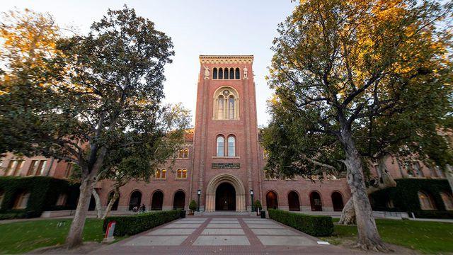 Top 400 tỷ phú giàu nhất nước Mỹ 2019 từng học ở trường đại học nào? - Ảnh 5.