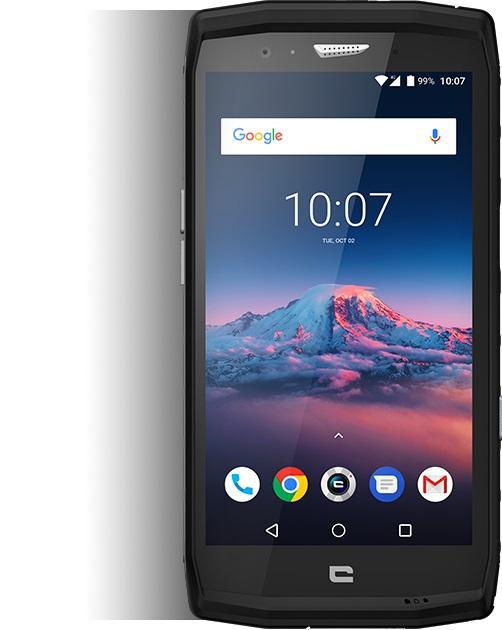 Top 6 smartphone khuyến mại khủng ngày Black Friday - Ảnh 6.
