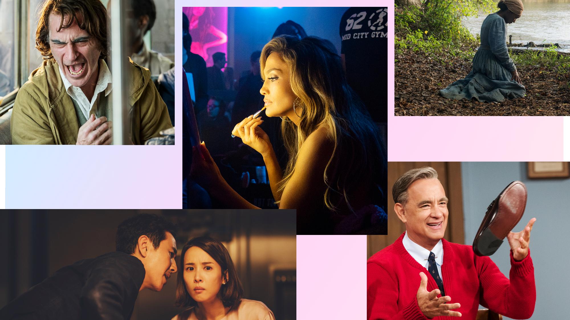 Oscar 2020: Tiếp tục là cuộc chiến bình đẳng giới? - Ảnh 6.