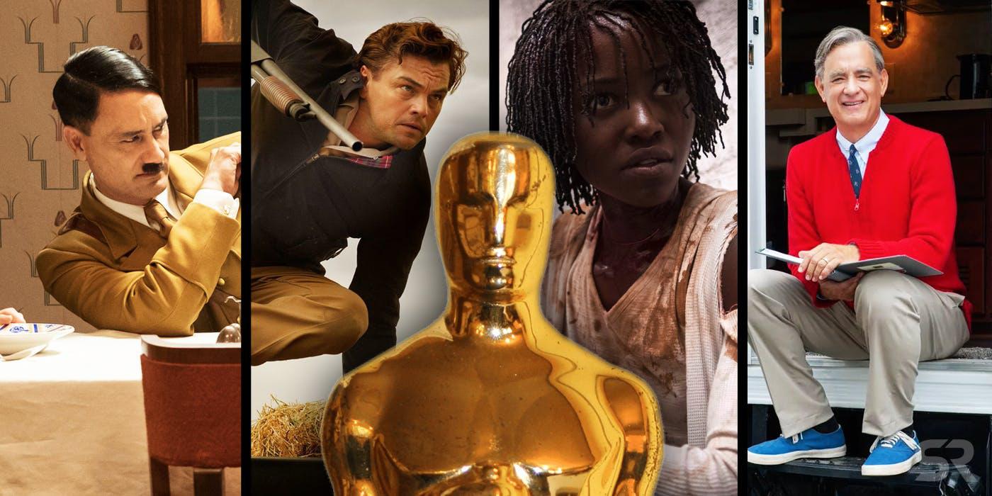 Oscar 2020: Tiếp tục là cuộc chiến bình đẳng giới? - Ảnh 5.