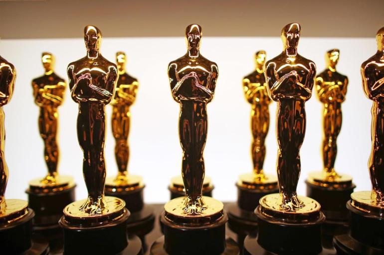 Oscar 2020: Tiếp tục là cuộc chiến bình đẳng giới? - Ảnh 1.