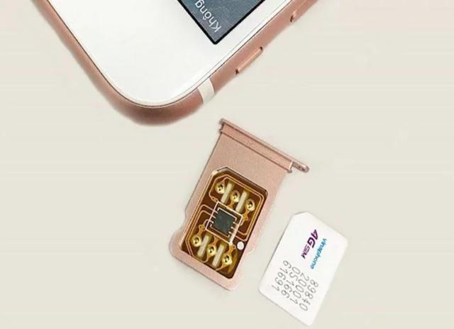 iPhone lock giá gần bằng 1/3 so với chính hãng, vẫn không ai đoái hoài vì lý do này - Ảnh 2.
