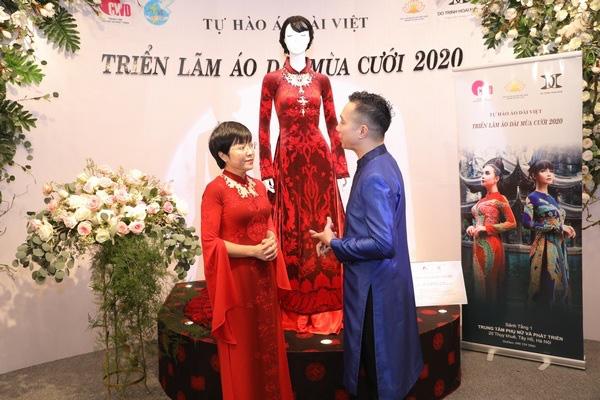 NSND Trần Nhượng lấy lại phong độ sau khi giảm 10kg hậu ly hôn - Ảnh 2.