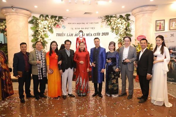 NSND Trần Nhượng lấy lại phong độ sau khi giảm 10kg hậu ly hôn - Ảnh 1.