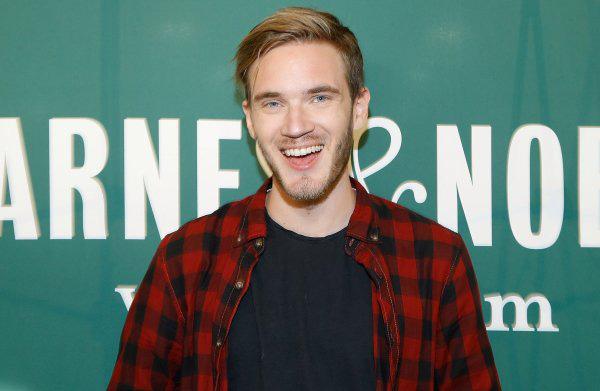 Ông hoàng YouTube PewDiePie tuyên bố nghỉ hưu! - Ảnh 3.