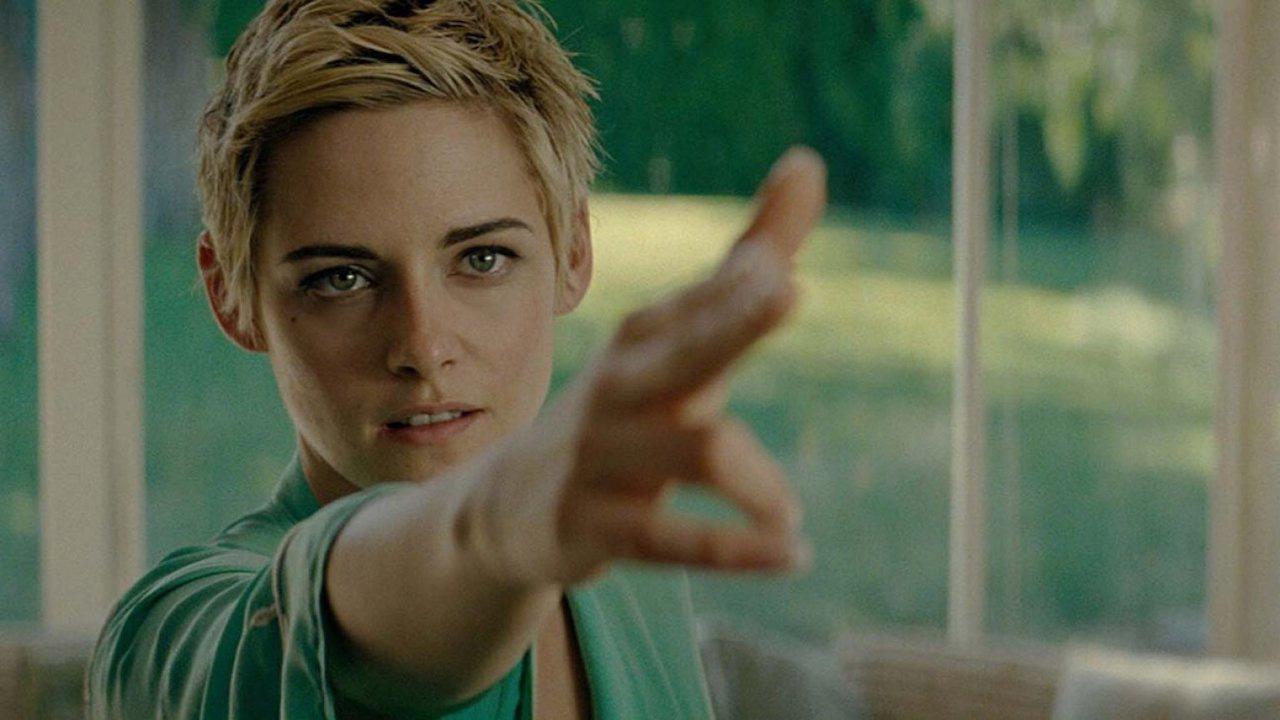 """Nhận giải """"Nữ diễn viên của thập kỷ"""", Kristen Stewart có xứng đáng? - Ảnh 6."""