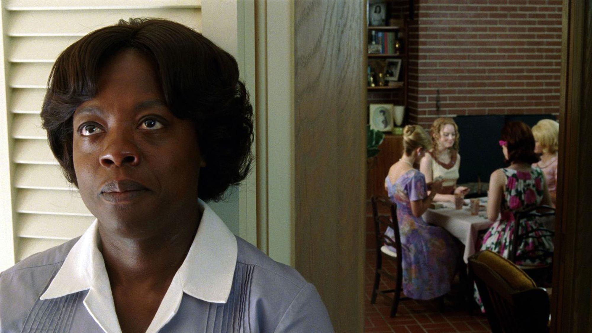 """Nhận giải """"Nữ diễn viên của thập kỷ"""", Kristen Stewart có xứng đáng? - Ảnh 2."""