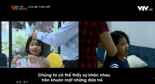 Giọt nước mắt của những đứa trẻ khi không được cha mẹ thấu hiểu - Ảnh 4.