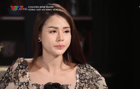 DV Lưu Thu Trang: Ly hôn tôi ra đi hai bàn tay trắng - Ảnh 2.