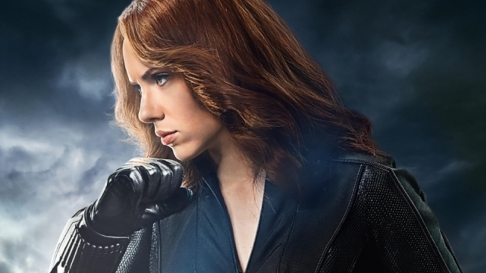 Điểm mặt những bộ phim không thể bỏ lỡ trong năm 2020 - Ảnh 11.