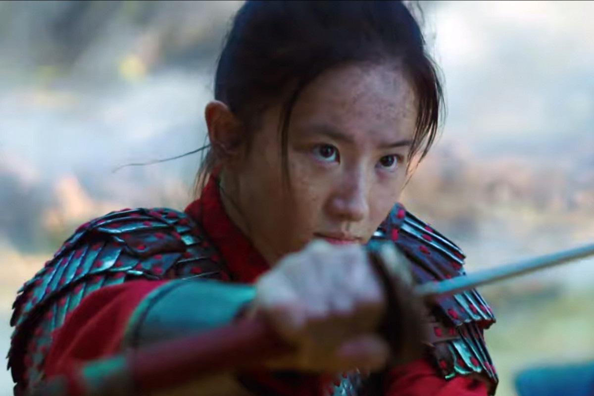 Điểm mặt những bộ phim không thể bỏ lỡ trong năm 2020 - Ảnh 5.